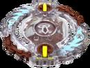 LayerTyrosT2
