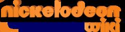Nickelodeon Wiki-Logo