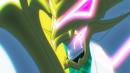 Beyblade Burst Gachi Big Bang Genesis Hybrid avatar 56