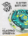 ElectroStriker3