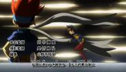 Gingka-Zero-metal-fight-beyblade-30407948-633-359