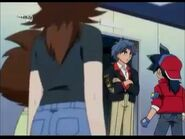 BEYBLADE G-REVOLUTION! Episode 23 Ray and Kai The Ultimate Face Off! 1080HD 510643