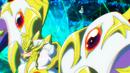 Beyblade Burst Gachi Big Bang Genesis Hybrid avatar 40