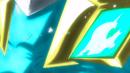 Beyblade Burst Gachi Master Dragon Ignition' avatar 7