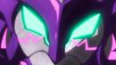Beyblade Burst Superking Variant Lucifer Mobius 2D avatar 25