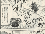 Sora Akatsuki (Manga)