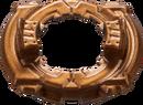 11 (G1 Bronze Ver)