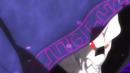 Beyblade Burst God Killer Deathscyther 2Vortex Hunter avatar 6
