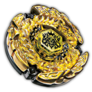 BeybladeLegendsHadesKerbecsBD145DS