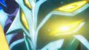 Beyblade Burst God God Valkyrie 6Vortex Reboot avatar 3