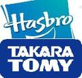 Hasbro; Takara Tomy