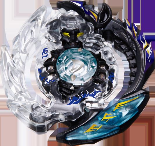 Energy Layer Doomscizor D3 Beyblade Wiki Fandom