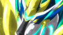 Beyblade Burst Gachi Heaven Pegasus 10Proof Low Sen avatar 20