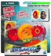 BeywheelzRagingMoltenFireblaze2
