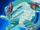 Poseidon (Bit-Beast)