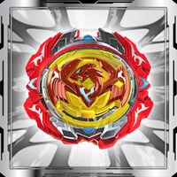 BBC Revive Phoenix 10 Friction