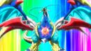 Beyblade Burst Gachi Master Dragon Ignition' avatar 47