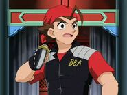 Beyblade G-Revolution Episode 28 -English Dub- -Full- 774874