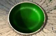 GrünerHades
