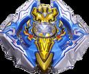 Energy Layer - Xcalius X3 | Beyblade Wiki | FANDOM powered by Wikia