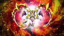 Beyblade Burst Gachi Big Bang Genesis Hybrid avatar 37