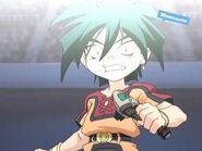 Beyblade season 2 episode 46 black & white evil powers english dub 1085320