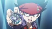 Daigo's Killer Doomscizor
