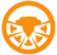 Hasbro BB type logo stamina