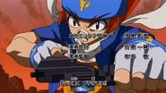 Metal Fight Beyblade OP1 SS (1)
