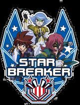 Team Star Breaker Full