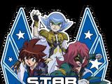 Team Star Breaker