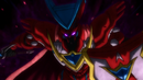 Beyblade Burst Chouzetsu Z Achilles 11 Xtend (Z Achilles 11 Xtend+) (Corrupted) avatar 28