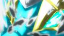 Beyblade Burst Gachi Master Dragon Ignition' avatar 6