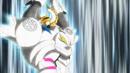 Beyblade Burst Obelisk Odin Triple Xtreme avatar 7