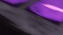 Beyblade Burst Superking Variant Lucifer Mobius 2D avatar 7