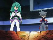 Beyblade The Movie Zagart Arc V Force - Ep48 (1) 1936000