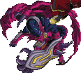Death Gargoyle