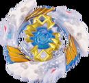 Geist Fafnir (Saint Dragon Ver)