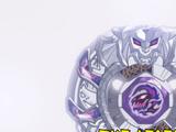 Beyblade: Shogun Steel - Episode 40