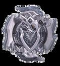 ZA .11.Xt (G1 Silver Ver)