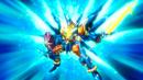Beyblade Burst Superking King Helios Zone 1B avatar 33