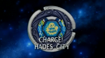 Charge! Hades City