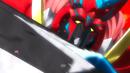 Beyblade Burst Chouzetsu Z Achilles 11 Xtend avatar 20