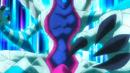 Beyblade Burst God Nightmare Longinus Destroy avatar 10