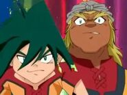 Beyblade V Force - Saint Shields' Mission Ep36-39 3084833