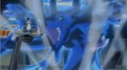 Orojya Revizer Beast