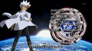 Ryuga4DEnding3-1-