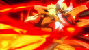 Beyblade Burst Storm Spriggan Knuckle Unite avatar 15