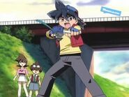 Beyblade season 2 episode 30 get a piece of the rock! english dub 983640