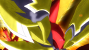 Beyblade Burst Gachi Master Diabolos Generate avatar 11